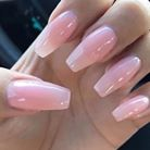 Ombre Gel Nails $35 and up